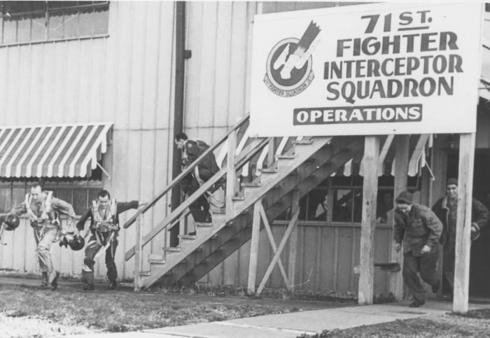 71st-fighter-interceptor-squadron-scramble-before-1971
