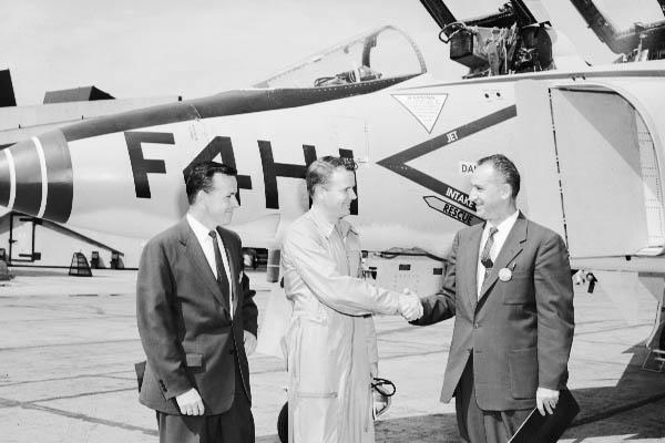 f4h-1_leadership