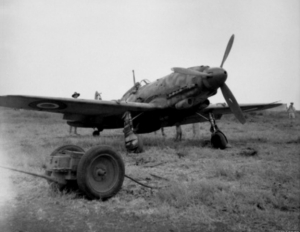 captured_macchi_mc-205_at_catania_1943