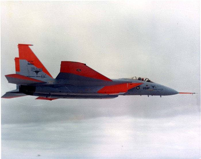 f-15a_first_prototype_1