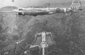 G3M_Type_96_Attack_Bomber_Nell_G3M-24s