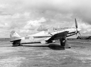 Ki-61_at_Fukuoka_in_1945
