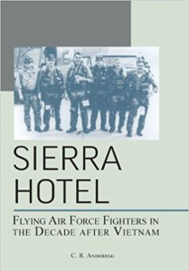 Sierra Hotel