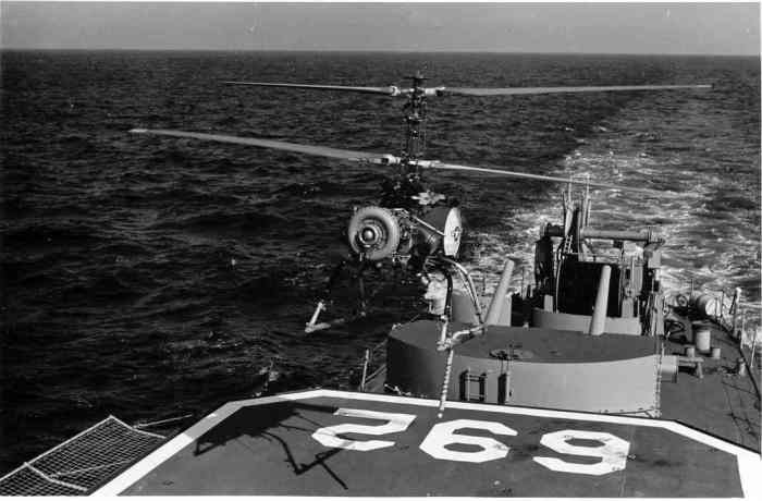 QH-50C_DD-692_1969
