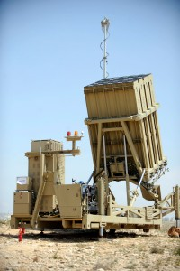 Iron_Dome_Battery_Deployed_Near_Ashkelon