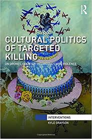 Cultural-Politics-of-Targeted-Killing-cover