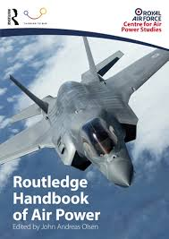 Hanbook of Air Power