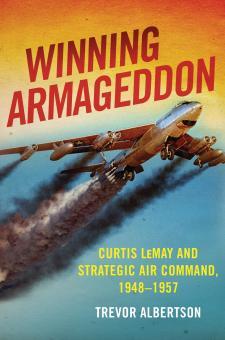 Winning Armagedden