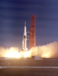 saturn_sa9_launch