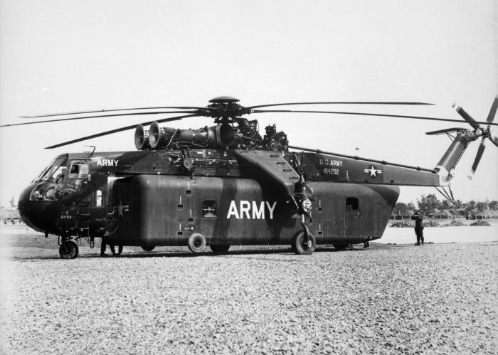 CH-54_Tarhe_1960