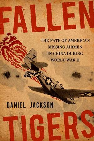 fallen-tigers