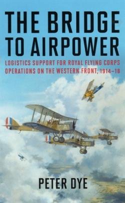 The-Bridge-to-Airpower