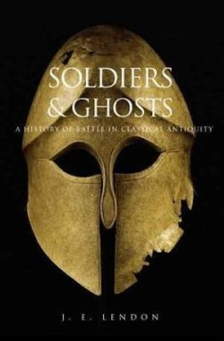 soldiers-and-ghosts