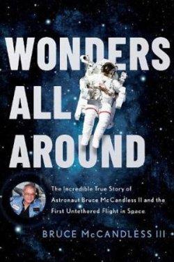 wonders-all-around